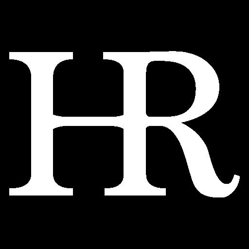 Hôtel des Roches Les Eyzies ★★★